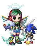 aminalz's avatar