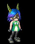 Vinterjente's avatar