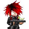 xXThe-stimulis-packageXx's avatar