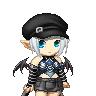 Alloquy's avatar
