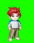 luniquis's avatar