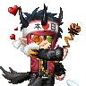 GrizzlyWerewolf's avatar