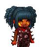 Fallen Starrs's avatar