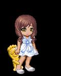 Screamin roxygirl8's avatar