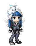 Hinata - chan's avatar