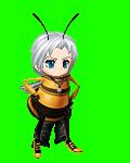 Project_Money's avatar