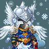 Ty of the Nova's avatar
