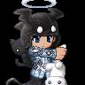 AWoLShadows's avatar