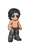 SmoneyFNA's avatar