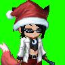 jaded_jisatsu's avatar