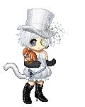 ShinyLeo's avatar