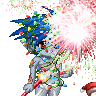 whitewolf13-16's avatar