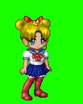 sailor moon leader's avatar