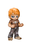 beanholes's avatar