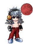 Demon_wold's avatar