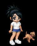 Coco Star Light's avatar