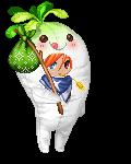 Moon86's avatar