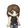 Child of Blood94's avatar