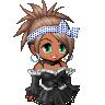 sweet-n-sexy101's avatar