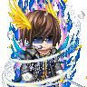 A-Sqrd's avatar