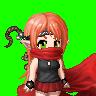 Youkai Chaos's avatar