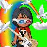 The_D3M0N's avatar
