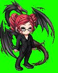 HEARTATTACKheather's avatar