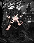 PrincessRoseVamraak's avatar