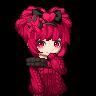 Spirit-0f-Halloween's avatar