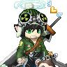 NarutoRX's avatar