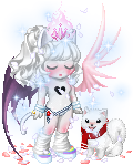 Dark angel Aimi's avatar