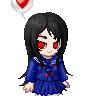 XxPrincessSayaOtonashixX's avatar