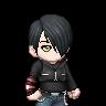 setosi myamoto's avatar