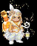 n7aphasia's avatar