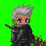 Koichi Shiba's avatar