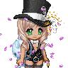 MizzPanda's avatar