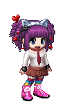 Piggiez Go Moo's avatar