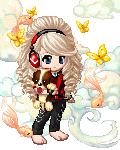 Barnacle sara's avatar