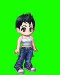 xXxAerBearxXx's avatar