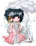 Miiku R's avatar