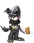 iNinjasaurus's avatar