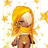 DattebayouKitsune!'s avatar