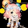 MacaroniandGEESE's avatar
