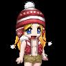 ryarama's avatar