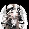 Archangel Forcas's avatar