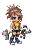Meatball 143's avatar