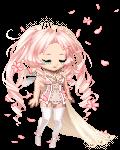 PinkCeleru's avatar