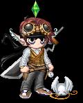 Ookami Hikaru's avatar