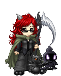 Serene_Neko's avatar