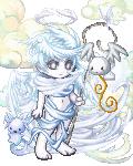 Mihaela94's avatar